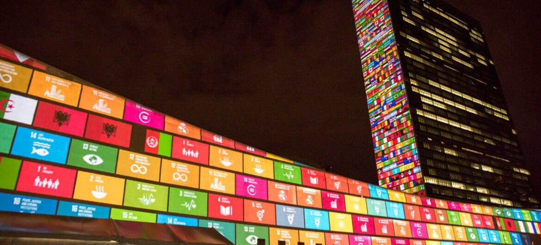 UN SDGs CAS Trips