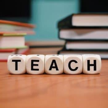 UN SDGs Teacher Resources